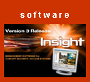 software Inner Range Insight PRO